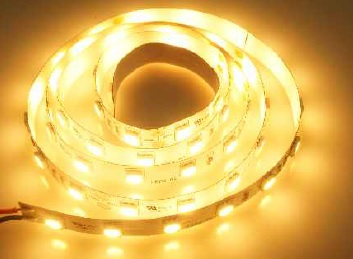 Features :